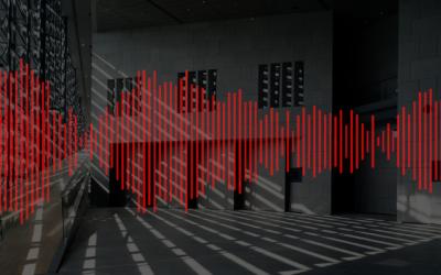 Chronique radio de septembre 2021